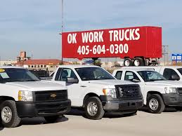 100 Truck Pro Okc OK Work S Oklahoma City OK Read Consumer Reviews Browse