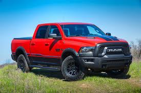 Ram Spices Up 1500 Rebel With New Delmonico Red Paint - Motor Trend 2000 Dodge Ram Pickup 2500 Information And Photos Zombiedrive Dodgetrucklildexpress The Fast Lane Truck Trucks New 77 Ramcharger Pinterest Cars And Bigred9889 1998 1500 Regular Cab Specs Photos Hardy39 2004 Modification Tdy Sales 2006 In Red With 91310 Miles Slt 4x4 Bushwacker 3500 Dually V11 Red For Spin Tires 2017 Rebel Spiced Up Delmonico Paint Stolen Early This Morning Salina Post Leap Of Faith 1994 Is Inspiration Todays Talk Srt10 Wikipedia