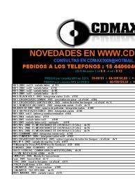 108 Cartas De Amor Download Pdf