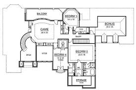 Second Floor House Design by Free House Designs On 600x400 Draw House Plans Free