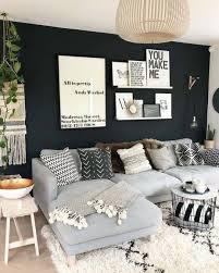 20 bequemes wohnzimmer dekorationsideen die erstaunlich