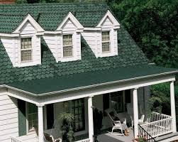 roof slate roof wonderful rubber roof tiles grey slate