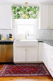 14 Modern Affordable IKEA Kitchen Makeovers