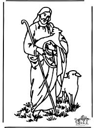 The Good Shepherd 4