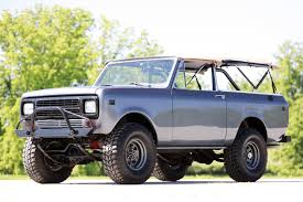 1980 IH Scout II Raffle | IH8MUD Forum Kadamovskiy Traing Ground Rostov Region Russia August 2017 1980 Ih Scout Ii Raffle Ih8mud Forum Moscow 23rd Aug A Vepr Next Offroad Pickup Intertional Binder 4x4 1969 Builds And Project Cars Forum Released 9400i With Century 9055 Old Trucks Hcvc Vintage Truck Club 1953 Harvester Hot Rod The Hamb Intertional F2674 Logging Truck On The Workbench Big Rigs Budapest To Host V4 Road Haulage Business
