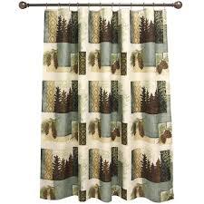 Amazon Bacova Guild Westlake Fabric Shower Curtain Home Kitchen