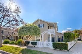 101 Simpatico Homes 1 Paseo Rancho Santa Margarita Ca 92688 Opendoor