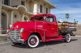 1949 Chevy 3100 Stake Bed - Stake Your Claim - Lowrider Rat Rod Truck Check Out Images Of The 1934 Chevy Comparison Test 2016 Chevrolet Colorado Vs Gmc Canyon Diesel Facelift For Silverado Ford Hot Rodrat Pickup Youtube Afternoon Drive Yeah 34 Photos Vehicle Cars And 54 Karen Blog 1936 Truck Save Our Oceans Lowrider Bombs And Trucks Home Facebook 2014 1500 Fuel Hostage Fabtech Suspension Lift 6in All Roadster Old Collection