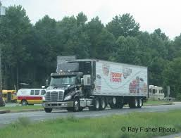 National DCP, LLC - Duluth, GA - Ray's Truck Photos
