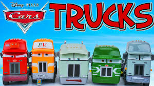 DISNEY CARS TRUCK HAULERS SLEEPY PISTON CUP TRUCKS RADIATOR SPRINGS ... Old Truck Pictures Classic Semi Trucks Photo Galleries Free Download Amazing Cars And Of The 2017 Snghai Auto Show 328 Bedding Tykables Pin By Les On Truckin Pinterest Rigs Big Rig Trucks Peterbilt Willis Trucking Solutions Group 1954 Ford F100 Pickup Favorite Lego Duplo 10552 Creative Combine Create Pmires Chenilles Adaptables Sur Les Voitures Gadgets Et Mack Truck Cars Disney From Movie Game Friend Gilliam Lowered 6772 C10s Gm 72