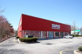 Christmas Tree Shops Ikea Drive Paramus Nj by Paramus Retail Space For Lease
