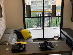 100 Apartment In Sao Paulo Luxury Flat Central So Brazil
