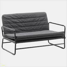 canap futon ikea lit futon beau canape convertible 100 images canape canape