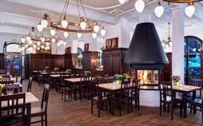 deutsche restaurants in berlin speisekarte de