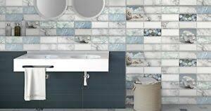 10 er set badezimmer wandverkleidung wand dekor paneele