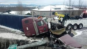 Big Truck Accidents | Truck-crash-courtesy-WSP | Car's & Truck ... Fatal Truck Wrecks Spiked In 2017 Overall Crash Deaths Fell The Big Accident Stock Image Image Of Ambulance Disrepair 2949309 What Is Platooning Rig Trucks And It Safe Big Accidents Truckcrashcourtesywsp Cars Truck Surge Why No Tional Outcry Commercial Cape Testing Spring 18wheeler Accident Lawyer Texas Attorney Pladelphia Rand Spear Says Semi Hit 8 Dead Dozens Injured After Greyhound Bus New Mexico Man Recovering Car Crashes Into Semitruck Ramen Noodle Blocks I95 Abc11com Crash Prompts Wb 210 Freeway Lane Closures Pasadena