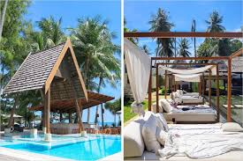 100 Top 10 Resorts Koh Samui Where To Stay On The Best BeachbyBeach Hotel Guide