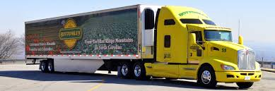100 Refrigerated Trucking Companies Bottomley Enterprises North Carolina