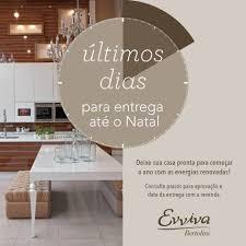 100 Bertolini Furniture Evviva Sorocaba Home Facebook