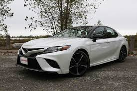 6 Interesting Cars The 2018 Toyota Camry V6 Might Nuke In A Drag ... 6 Interesting Cars The 2018 Toyota Camry V6 Might Nuke In A Drag 1980 82 Truck Literature Ih8mud Forum 2wd To 4wd 86 Toyota Pickup Nation Car And New Tacoma Trd Offroad Fans Grillinbed Httpwwwpire4x4comfomtoyotatck4runner 1st Gen Avalon Owner Introduction Thread Im New Here Picked Up 96 Pics 2017 Rav4 Gets Lower Price 91 Pickup Build Keeping Rust Away Yotatech Forums White_sherpa Ii Build Page 11 Tundratalknet Charlestonfishers Pro 4runner Site What Ppl Emoji1422