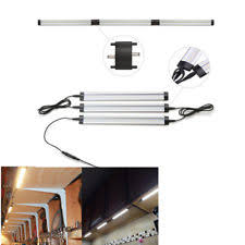 seagull lighting 12v cabinet socket 9428 12 lots of 3 ebay