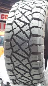 Traction Tires From The 2016 SEMA Show | RoadTraveler.net Mastercraft Tires Hercules Tire Auto Repair Best Mud For Trucks Buy In 2017 Youtube What Are You Running On Your Hd 002014 Silverado 2006 Ford F 250 Super Duty Fuel Krank Stock Lift And Central Pics Post Em Up Page 353 Toyota Courser Cxt F150 Forum Community Of Truck Fans Reviews Here Is Need To Know About These Traction From The 2016 Sema Show Roadtravelernet Axt 114r Lt27570r17 Walmartcom Light Kelly Mxt 2 Dodge Cummins Diesel