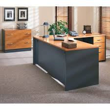 desk bush somerset l shaped desk bush furniture corner desk bush