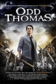 Thomas Halloween Adventures 2006 by The 70 Best Horror On Netflix October 2017