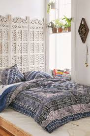 Urban Outfitters Bedding by Bedroom Medallion Comforter Magical Thinking Bedding Urban
