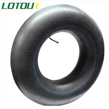 Wholesale Truck Inner Tube 1100r20 - Online Buy Best Truck Inner ... Truck Tire Inner Tube Bizricecom Winsome Drive Plug Early Craftsman Tools Along With 3 Pack Giant New Tubes River And Snow 7095 100020 All Size Baoluxin China Attractive Price Manufacturer Sale Four Tyre Inner Tubes 165 175 185 195 60 65 70 15 Inch Car Van Truck For Better Inner Tubes Pinterest Bus Tyre 120024 Otr Ladies Upcycled Wash Bag Hicalmarket Dubai Whosale Made Of Or Buytl Hirun Size 700750r1516 41p278tun3034 Grainger