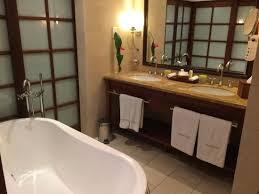 sehr schönes badezimmer picture of maritim resort spa