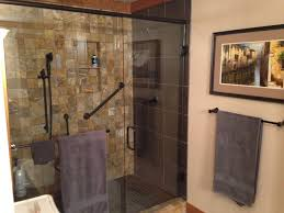 Trends In Shower Remodeling - RJ Tilley Hudson Reed Tiffany Brewer Disgruntledpostalworker Instagram Profile Picbear Truck Stop Shower Guide Primeincreview Truckstop Shower Best 2018 When People Do Awesome Things The Mobile Homeless Stops Showers Youtube An Ode To Trucks Stops An Rv Howto For Staying At Them Girl Empower House Of Hope Cdc Our Facilities Services Ashford Intertional Stop Parking Purfleet Wash Showering On The Road And In Life Myeco20s