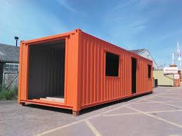 100 House Made Out Of Storage Containers Container Home Project Robin Howell