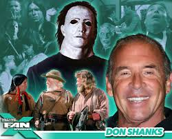Michael Myers Actor Halloween by Please Welcome Don Shanks To Fanxperience 2016 U2013 Salt Lake Comic