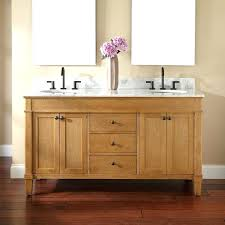 Bath Vanities With Dressing Table by Bathroom Vanity With Makeup Table Homefield