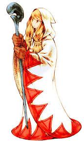 Final Fantasy Theatrhythm Curtain Call Best Characters by 412 Best Final Fantasy Characters Images On Pinterest