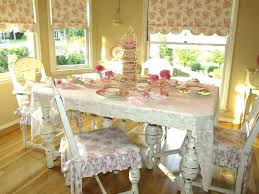 Full Size Of Shabby Chic Dining Room Chairs For Sale Furniture Uk Table Ideas Tables Farmhouse