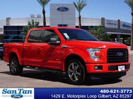 New 2017 Ford F-150 In Gilbert AZ | Near Chandler And Mesa VIN ... Trucks Stinson Rebuilddiesel Truck Parts And Equipment Service Show Classics 2016 Oldtimer Stroe European Awesome 1966 Chevrolet C10 Stepside New For 2015 Suvs Vans Jd Power Cars For Sale 1949 Ford F1 Pickup Flathead 6 Cylinder Sold Morse 2012 Ford F150 The 6cylinder Recessionbuster On Wheels 1041937 Dodge Rat Rod Tom Mack To Recall 32014 Master Photo Image Used 2010 Nissan Frontier Columbus Oh Inline Engines 60 Years At Old Guy Customer Gallery 1960