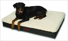 Kong Chew Resistant Dog Bed by Interiors Fabulous Dog Crate Pads For Heavy Chewers Tough Chew