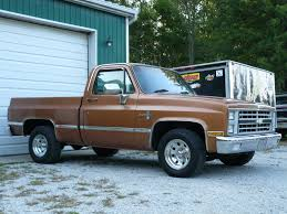 100 81 Chevy Truck List Of Synonyms And Antonyms Of The Word