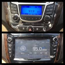 Hyundai Fluidic Verna : Upgraded To OEM Head-Unit With Touchscreen ... Lvadosierracom Touch Screen With Backup Camera Mobile Wingo Cy009073wingo 7inch Hd Car 5mp3fm Player Bluetooth 2002 2003 42006 Dodge Ram 1500 2500 3500 Pickup Truck Radio Stereo Dvd Cd 2 Din 62inch And Professional 7 Inch 2din Automobile Mp5 The New 2019 Ram Has A Massive 12inch Touchscreen Display How To Make Your Dumb Car Smarter Pcworld Best In Dash Usb Mp3 Rear View Hot Sale Amprime Android Multimedia Universal Chevy Tahoe Audio Lovers Kenwood Dmx718wbt Touchscreen Av Receiver