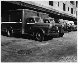 Symbols - Daytime, U. S. Mail - Delivery Trucks, Backed In…   Flickr Usps Mail Truck Stock Photos Images Alamy Post Office Buxmontnewscom Indianapolis Circa May 2017 Usps Trucks July The Berkeley Post Office Prosters Cleared Out In Early Morning Raid Other Makes Vintage Step Vans Pinterest Says It Will Try To Salvage Some Mail After Fire Local Truck New York Usa Us Vehicle Photo Charlottebased Spartan Motors Will Build Cargo Vehicles For Postal Trucks Hog Parking Spots Murray Hill February
