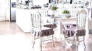 coussins de chaises de cuisine coussin chaise cuisine coussins de chaises de cuisine coussin chaise