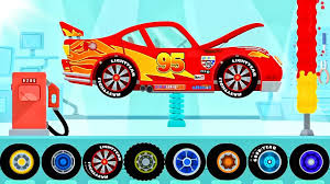 100 Kids Monster Truck Videos Driving Car Of Car Clipart Freeuse Stock RR Collections