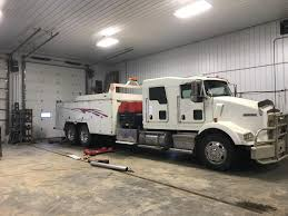 Klattharvesting 2018 Kenworth T270 Service Trucks Utility Mechanic 2001 T300 Service Truck Item J8527 Sold May 17 Venco Venturo Demonstrator Jim Campen Trailer Waupun__2779 Wi Dave Mkvart Flickr Truck Centres Mobile Rihm South St Paul Minnesota 2019 T880 Sea Tac Wa 5001187808 Cmialucktradercom 2017 New Mtainer Body At Texas Center Serving The Worlds Best Wisconsin Relocates