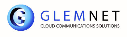 Cloud Communications Solutions | Glemnet Provide Complete Cloud ... Avoxi Core Hosted Pbx Phone System For Business Voip Solutions Unified Office Edwards 44 Photos Service Tustin Broadconnect Usa Faxback Products Small Medium Fax Sver Affiliated Technology Advantages Of Voip Communications Communications Skype For Voice Solution Hsw