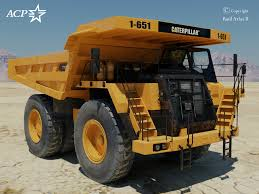 Caterpillar 777 Truck By Xanatos4 On DeviantArt Caterpillar 730 For Sale Aurora Co Price 75000 Year 2001 Ct660 Truck 2 J F Kitching Son Ltd V131 American Simulator Rigid Dump Truck Electric Ming And Quarrying 795f Ac On Everything Trucks Driving The New Ends Navistar Partnership Plans To Build Trucks History Articulated Dump Transport Services Heavy Haulers 800 Cat Specifications Video Cats Fleet Of Autonomous Mine Is About Get A Lot Bigger Monster Ming Truck Youtube