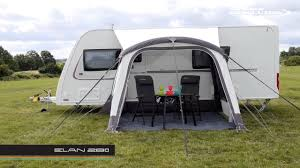 Outdoor Revolution Elan 280 - Caravan Awning - YouTube Pdq Porch Awning 2011 Youtube Awnings For Small Caravans Seasonal Ace Air All Season Inflatable Caravan Caravans Awning Bromame Camptech Optima Luxury Porch Accessory Shop Accsories Lweight Vango Airbeam Varkala In Our Tamworth Sunncamp Swift 325 Deluxe 2017 Motorhome Walker Maxi 380 And 300 Charcoal And Grey Small Caravan Awnings 28 Images Ebay Go Bradcot Portico Plus
