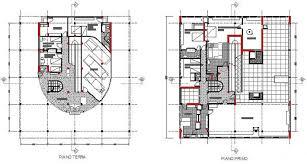 100 Attic Apartment Floor Plans Free Room Design Software Convert Garage Bedroom Amazing