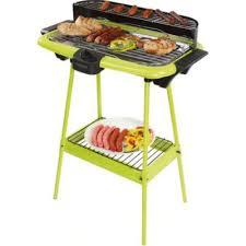 prix d un barbecue electrique barbecue électrique happy achat boulanger